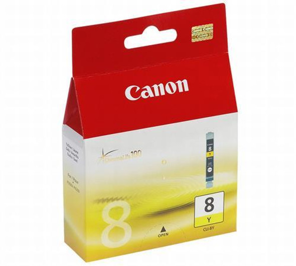 canon-cli-8-yellow-ink-tank-snatcher-online-shopping-south-africa-20541310075039.jpg