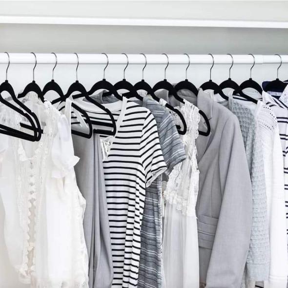 velvet-hangers-stackable-snatcher-online-shopping-south-africa-17781495955615.jpg