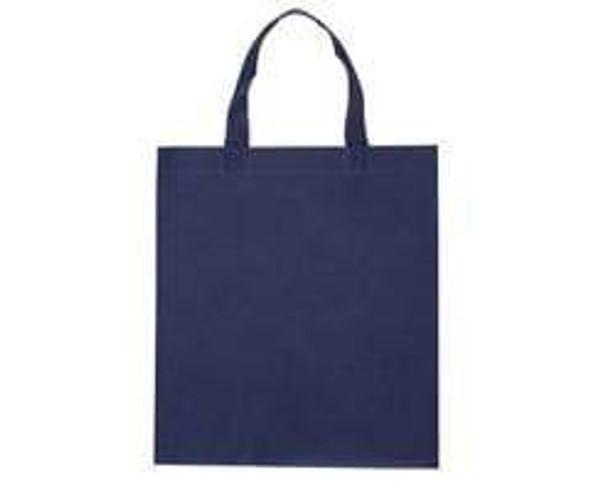 handy-shopper-bag-snatcher-online-shopping-south-africa-17782783803551.jpg