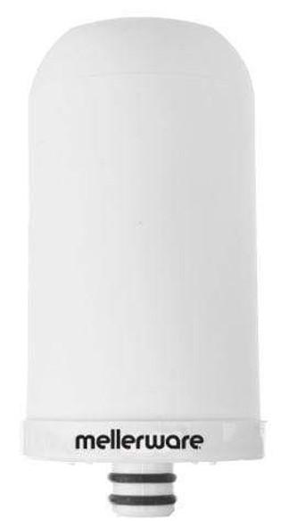 mellerware-filter-ceramic-white-2000l-per-filter-snatcher-online-shopping-south-africa-17784000675999.jpg