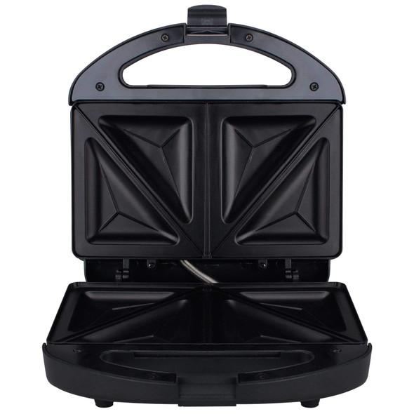 mellerware-sandwich-maker-4-slice-non-stick-black-800w-planet-snatcher-online-shopping-south-africa-17783668048031.jpg