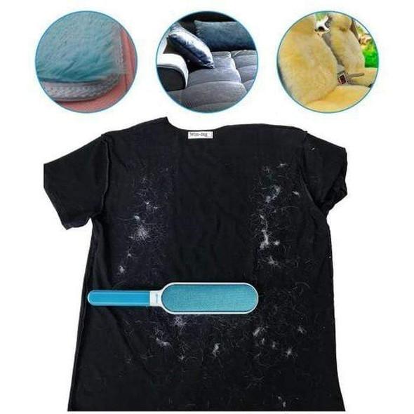 no-fuzz-pro-snatcher-online-shopping-south-africa-17786308231327.jpg