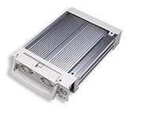 manhattan-3-5-hard-drive-docking-kit-ultra-ata-133-100-66-ide-aluminum-converts-any-ide-hard-drive-into-a-portable-drive-installs-into-any-5-25-bay-retail-box-limited-lifetime-warrant.jpg
