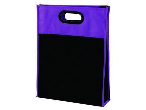 durable-gusset-shopper-snatcher-online-shopping-south-africa-17786190889119.jpg