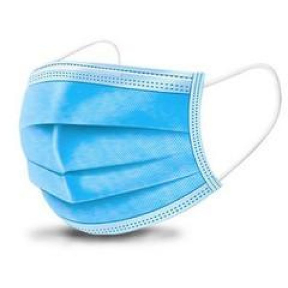 disposable-protective-3-ply-face-mask-snatcher-online-shopping-south-africa-17787085160607.jpg