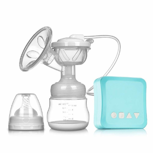 electric-breast-pump-snatcher-online-shopping-south-africa-17782205677727.jpg