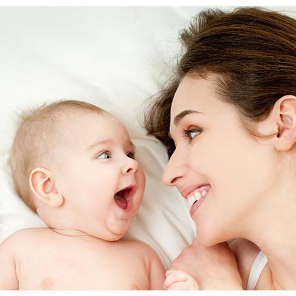 electric-breast-pump-snatcher-online-shopping-south-africa-17782205710495.jpg