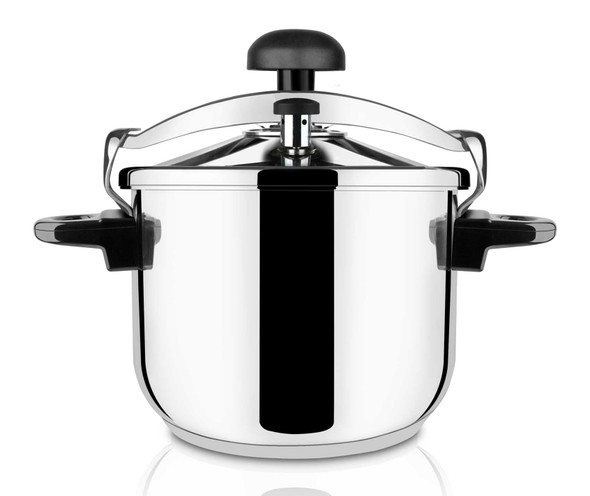 taurus-pressure-cooker-with-valve-pressure-controller-stainless-steel-6l-ontime-classic-snatcher-online-shopping-south-africa-17784713445535.jpg