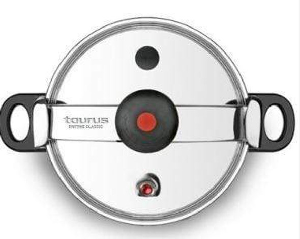 taurus-pressure-cooker-with-valve-pressure-controller-stainless-steel-6l-ontime-classic-snatcher-online-shopping-south-africa-17784713478303.jpg