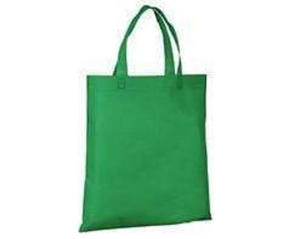 handy-shopper-bag-snatcher-online-shopping-south-africa-17782152593567.jpg