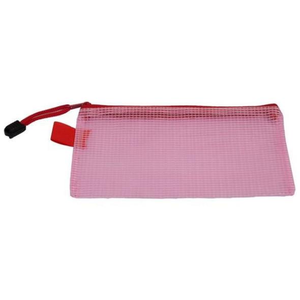 pvc-mesh-pencil-case-snatcher-online-shopping-south-africa-17783770316959.jpg