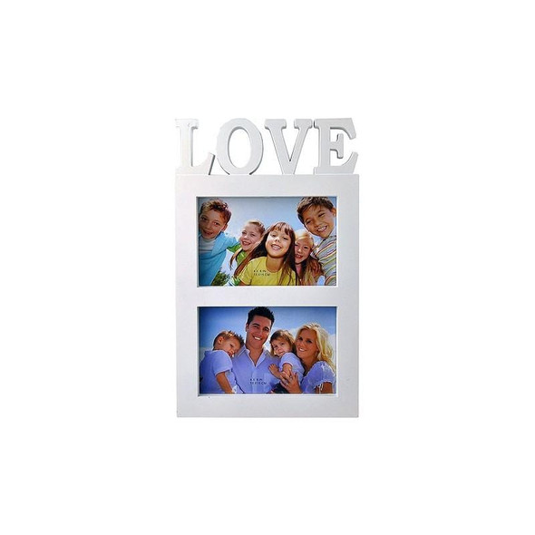 love-photo-frame-snatcher-online-shopping-south-africa-17786378846367.jpg