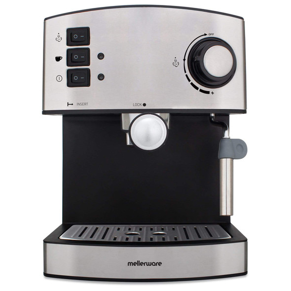 mellerware-coffee-maker-espresso-stainless-steel-brushed-1-6l-850w-trento-snatcher-online-shopping-south-africa-17784524570783.jpg