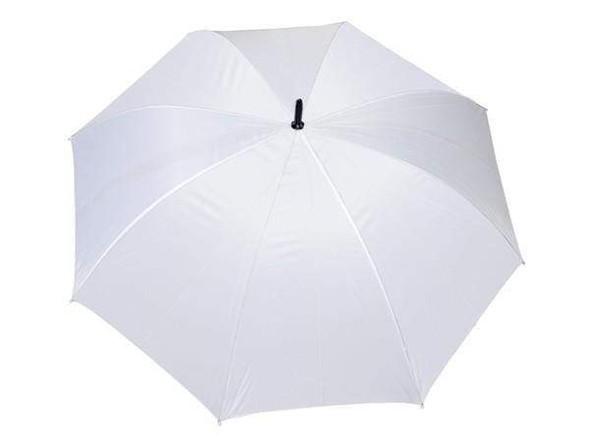 golf-umbrella-wooden-handle-snatcher-online-shopping-south-africa-17782424567967.jpg