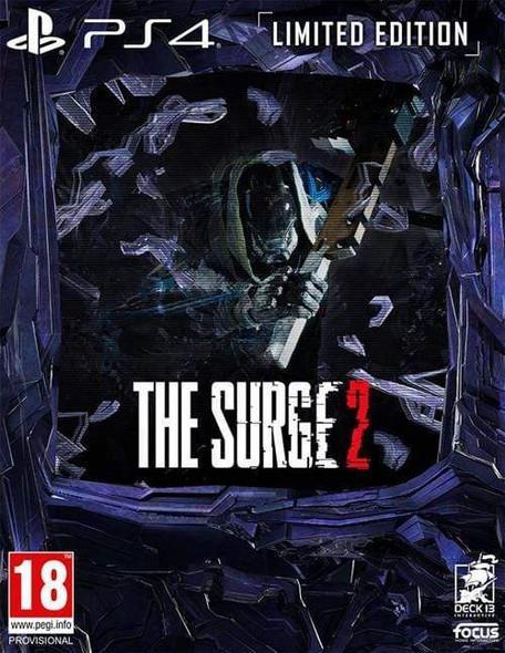 playstation-4-game-the-surge-2-limited-edition-retail-box-no-warranty-on-software-snatcher-online-shopping-south-africa-20688408445087.jpg