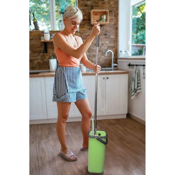 floormax-wonder-mop-snatcher-online-shopping-south-africa-17786017185951.jpg