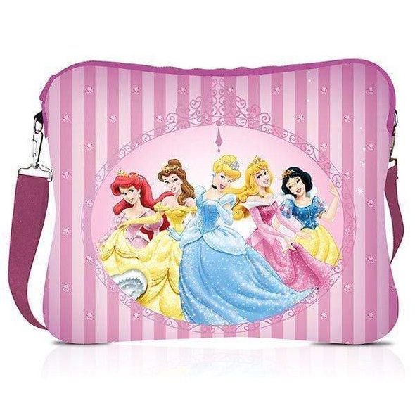 disney-15-4-princess-laptop-bag-snatcher-online-shopping-south-africa-17781796405407.jpg