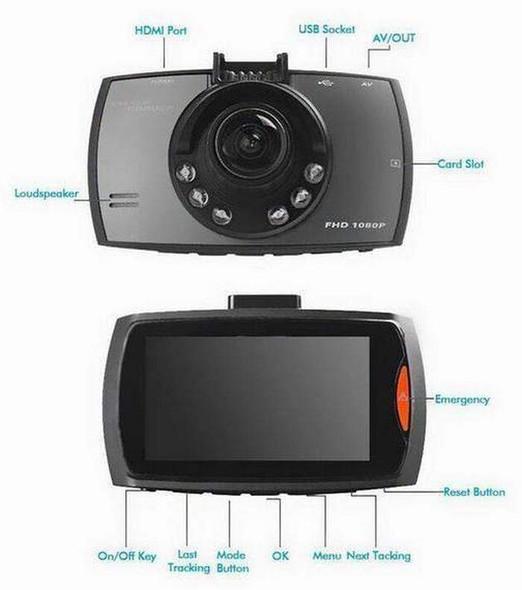 2-7-tft-1080p-car-camcorder-snatcher-online-shopping-south-africa-17783572005023.jpg