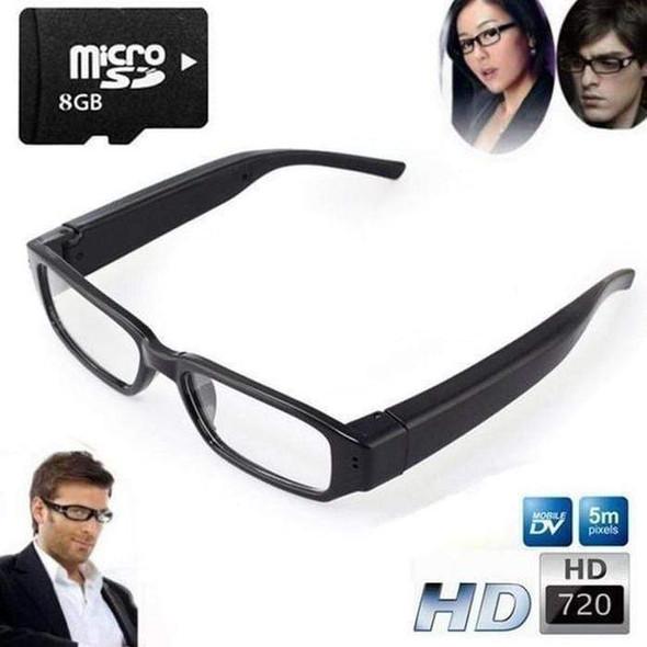 720p-hd-camera-eyewear-snatcher-online-shopping-south-africa-17786045268127.jpg