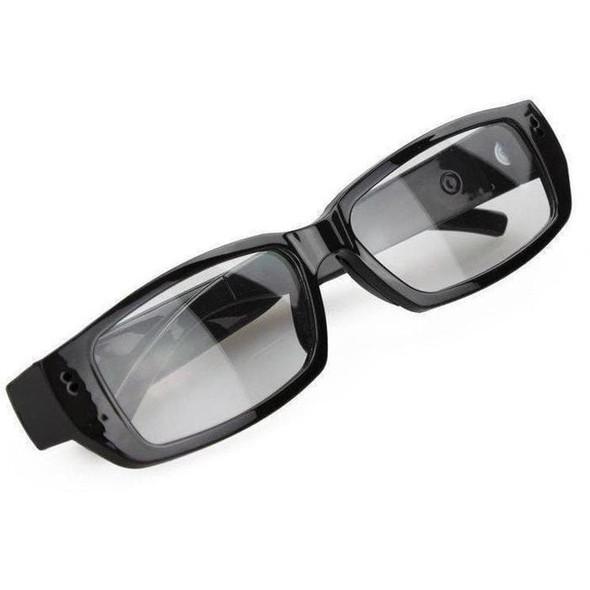 720p-hd-camera-eyewear-snatcher-online-shopping-south-africa-17786045300895.jpg