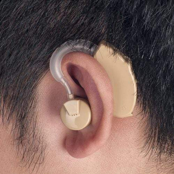 cyber-sonic-hearing-aid-snatcher-online-shopping-south-africa-28583962902687.jpg