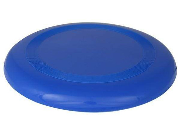 frisbee-snatcher-online-shopping-south-africa-17784860442783.jpg