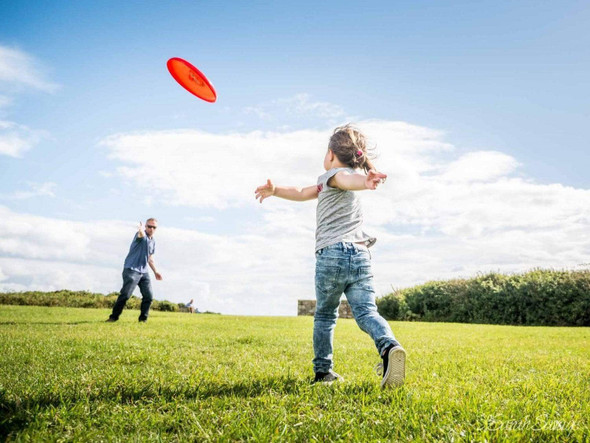 frisbee-snatcher-online-shopping-south-africa-17784860475551.jpg