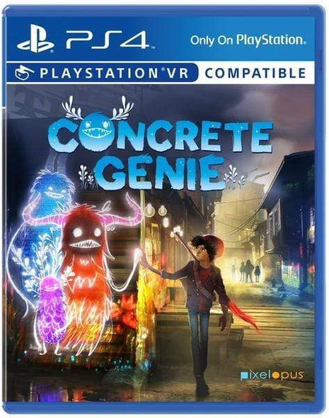 playstation-4-game-concrete-genie-snatcher-online-shopping-south-africa-20688383213727.jpg