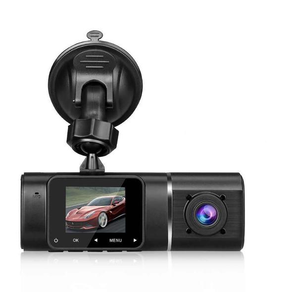 dual-lens-dashboard-camera-snatcher-online-shopping-south-africa-17780873232543.jpg