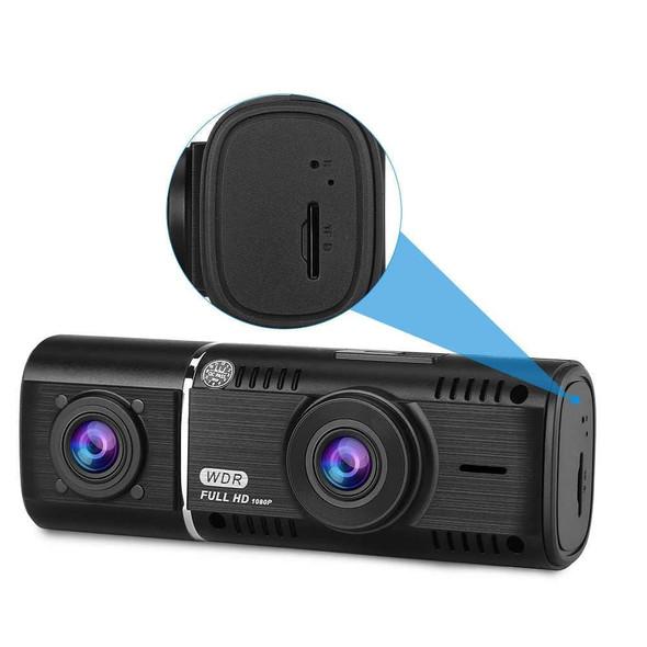 dual-lens-dashboard-camera-snatcher-online-shopping-south-africa-17780873265311.jpg