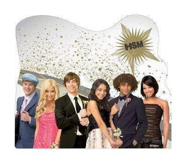 disney-high-school-musical-mouse-pad-retail-packaged-snatcher-online-shopping-south-africa-17781279129759.jpg