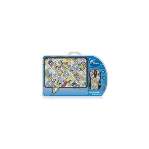 disney-mickey-mouse-mouse-pad-gift-set-snatcher-online-shopping-south-africa-20850739511455.jpg