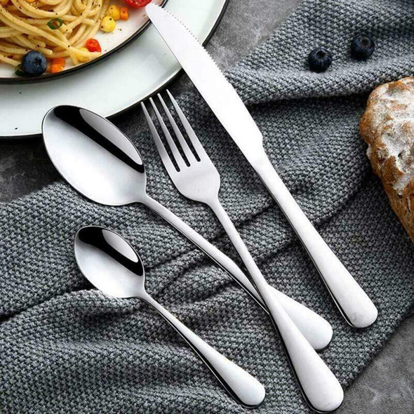 24-piece-stainless-steel-cutlery-set-in-box-snatcher-online-shopping-south-africa-17785006653599.jpg