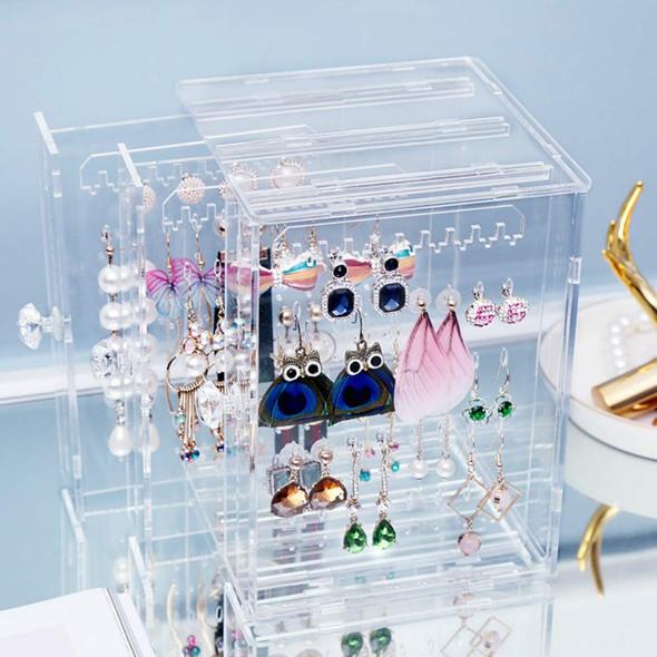 acrylic-earring-box-snatcher-online-shopping-south-africa-17781380579487.jpg