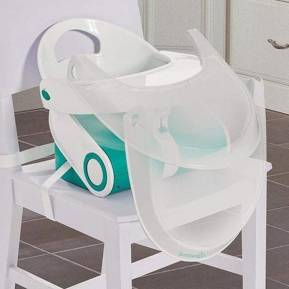 children-s-folding-booster-seat-snatcher-online-shopping-south-africa-17782318891167.jpg