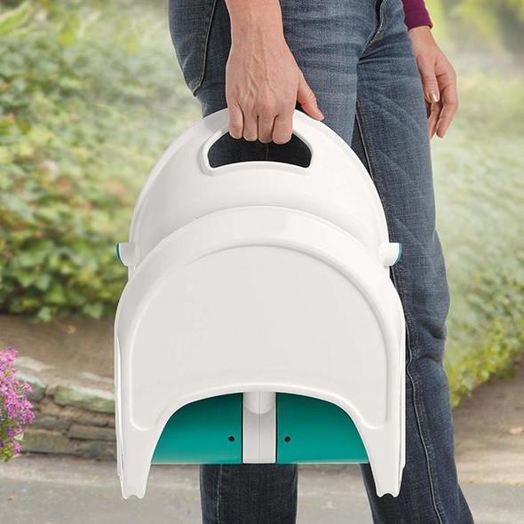 children-s-folding-booster-seat-snatcher-online-shopping-south-africa-17782318792863.jpg