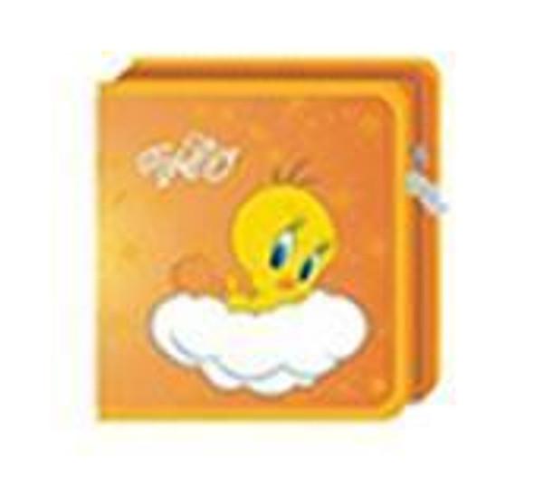 orange-tweety-40-cd-wallet-snatcher-online-shopping-south-africa-17781786738847.jpg