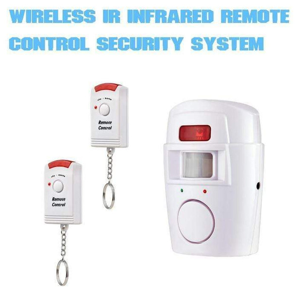 wireless-remote-controlled-mini-alarm-snatcher-online-shopping-south-africa-17783903387807.jpg