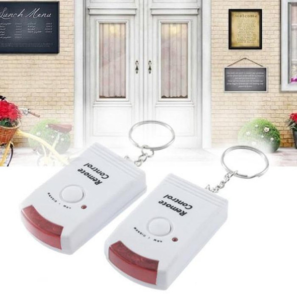 wireless-remote-controlled-mini-alarm-snatcher-online-shopping-south-africa-17783903420575.jpg