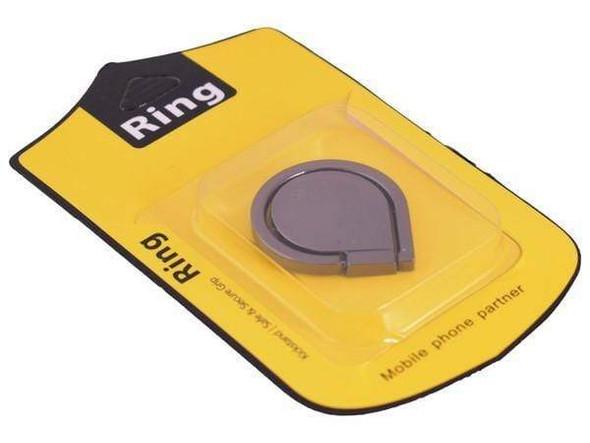 cellphone-ring-stand-snatcher-online-shopping-south-africa-17787066613919.jpg