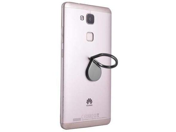 cellphone-ring-stand-snatcher-online-shopping-south-africa-17787066646687.jpg