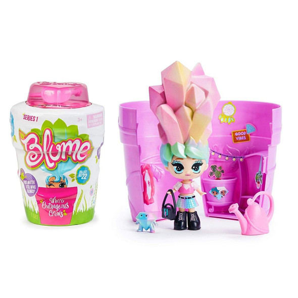 blume-doll-add-water-see-who-grows-snatcher-online-shopping-south-africa-17785909903519.jpg