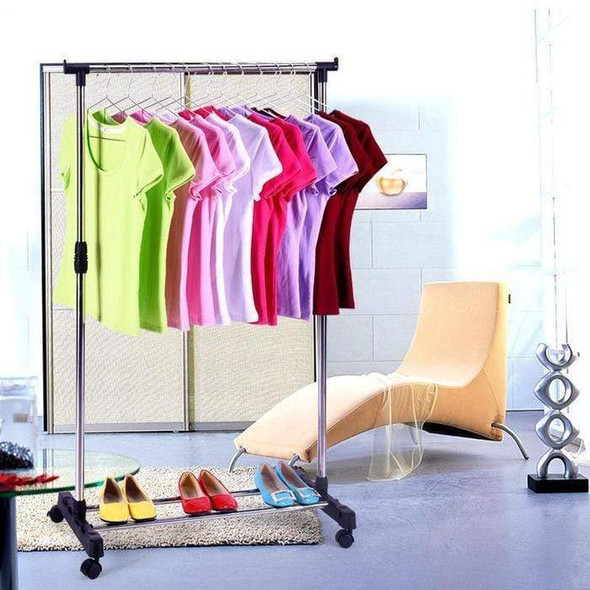 single-pole-telescopic-clothes-rack-snatcher-online-shopping-south-africa-17783543496863.jpg