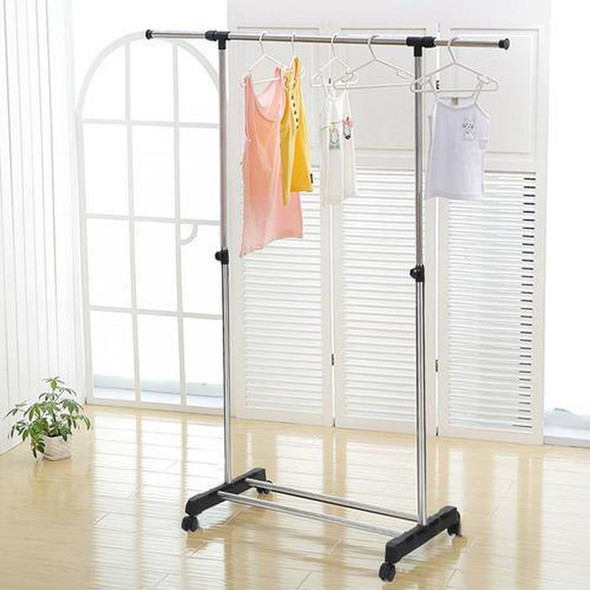 single-pole-telescopic-clothes-rack-snatcher-online-shopping-south-africa-17783543529631.jpg