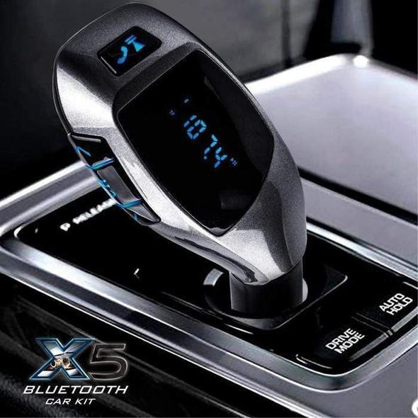 x5-wireless-car-kit-snatcher-online-shopping-south-africa-17782627926175.jpg
