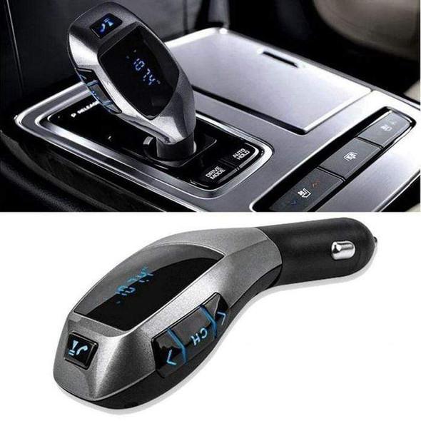 x5-wireless-car-kit-snatcher-online-shopping-south-africa-17782627958943.jpg