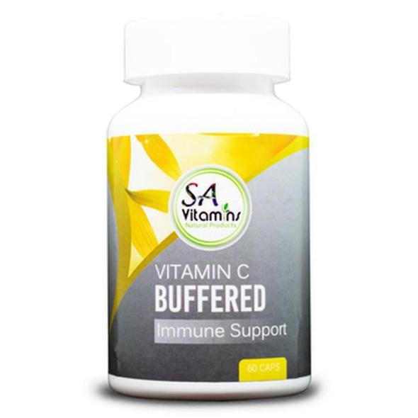 vitamin-c-500mg-buffered-snatcher-online-shopping-south-africa-17780634124447.jpg