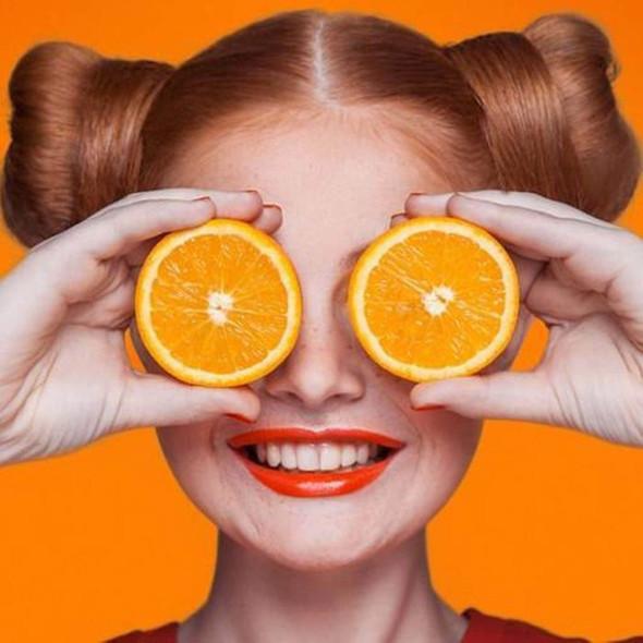 vitamin-c-500mg-buffered-snatcher-online-shopping-south-africa-17780634157215.jpg