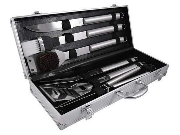 stainless-steel-braai-set-snatcher-online-shopping-south-africa-17781391327391.jpg