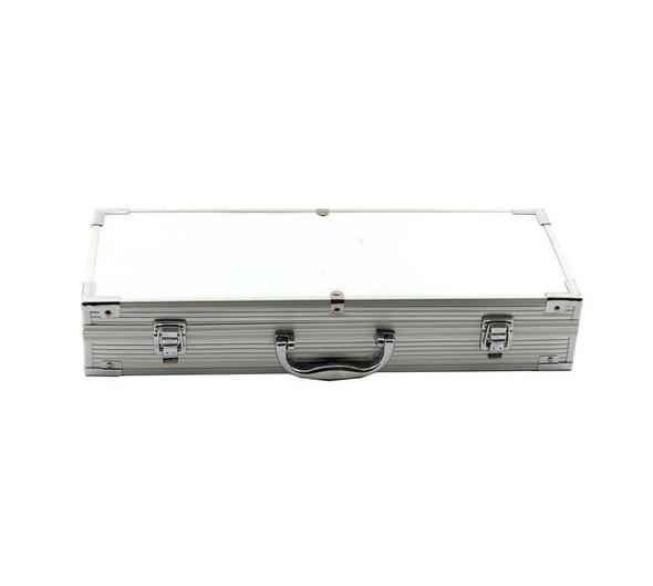 stainless-steel-braai-set-snatcher-online-shopping-south-africa-21741017890975.jpg